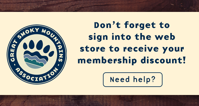 Generic Member Sign-in Banner