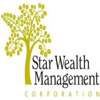 Star Wealth Management Corp