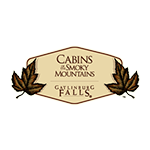 Cabins of The Smoky Mountains