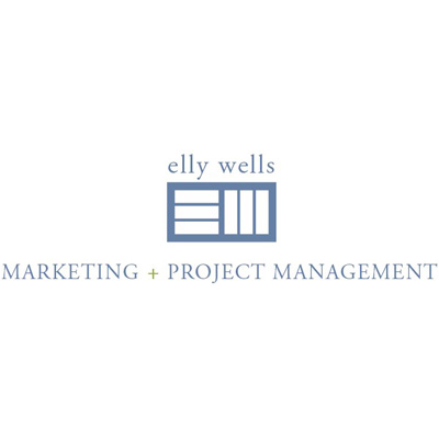 Elly Wells Marketing and Project Management