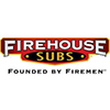 Firehouse Subs Sevierville