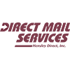 Hensley Direct aMail