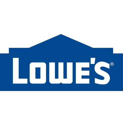Lowes - Sevierville