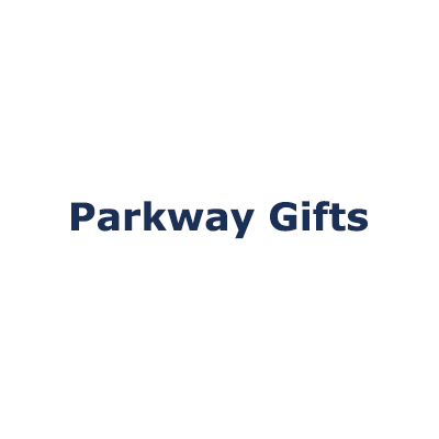 Parkway Gifts