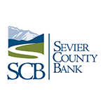 Sevier County Bank