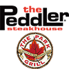 The Peddler & The Park Grill Steakhouse