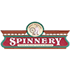 The Spinnery