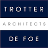 Trotter and Associates Architects