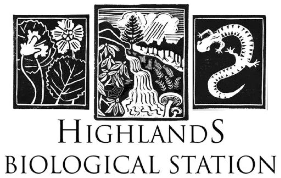 Highlands Biological Station